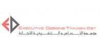 executive_design