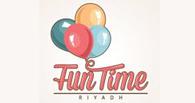fun_time