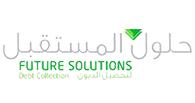 future_solution
