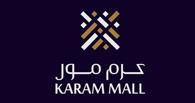 karam_mall