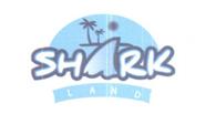 sharkland