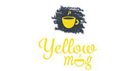 yellow_mug