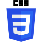 mobile_apps_design