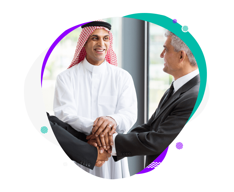 saudi_clients